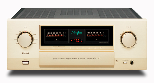 bo-khuech-dai-tich-hop-accuphase-e650