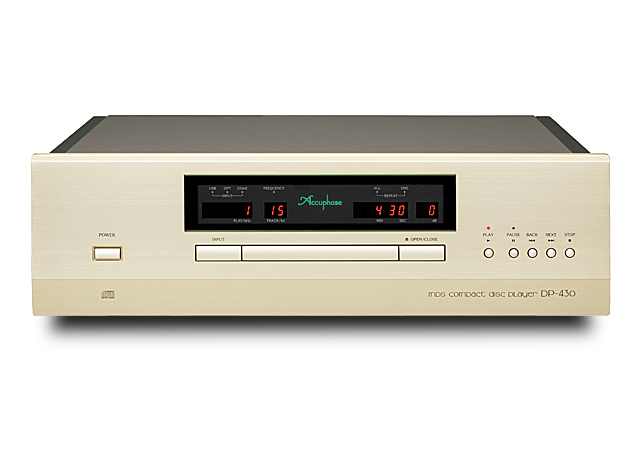 dau-doc-dia-cd-accuphase-dp430