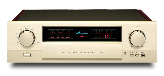 precision-preamplifier-accuphase-c2420