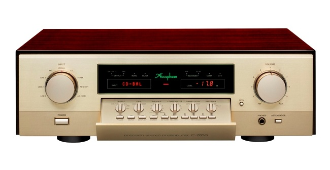 precision-preamplifier-accuphase-c2850
