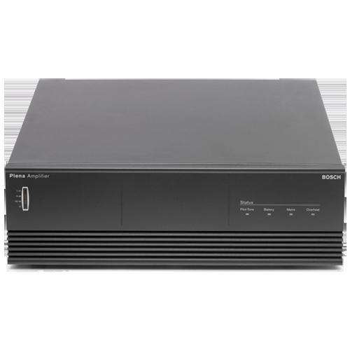 Ampli công suất 1000W Bosch PLN-1P1000