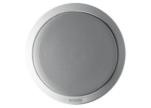 Loa âm trần Bosch LBC3090/31