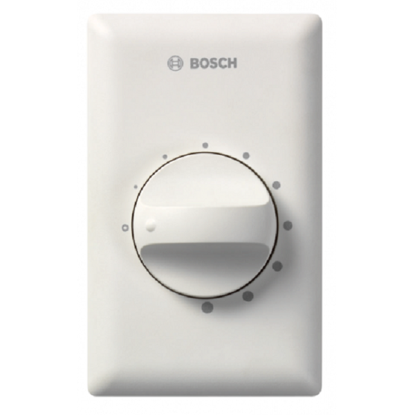 dieu-chinh-am-luong-36w-bosch-lm1vc36p