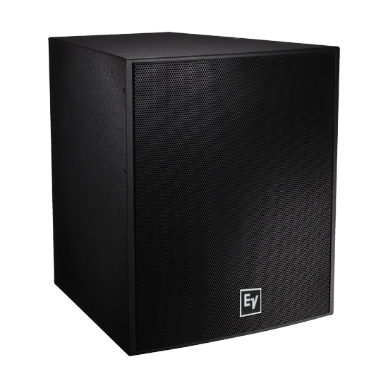 loa-subwoofer-electrovoice-evf1181sblb