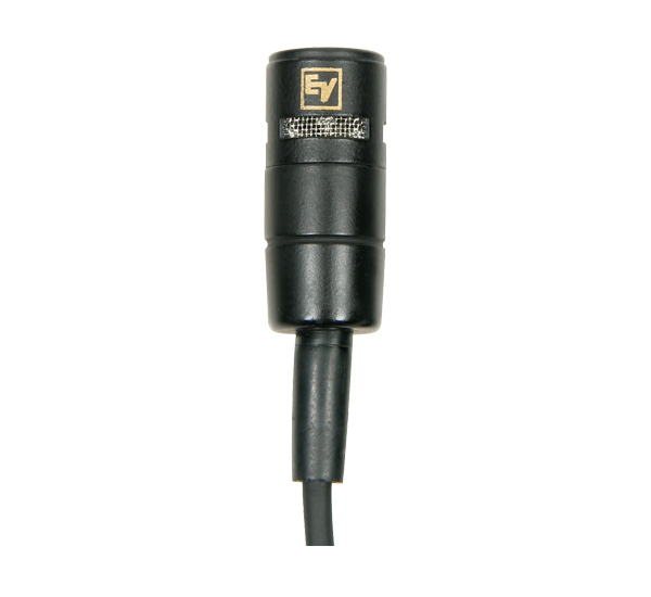 microphone-cao-cap-cardioid-electrovoice-re92l