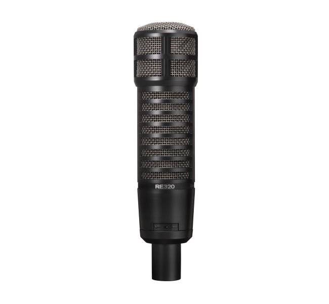 microphone-cho-nhac-cu-dien-dong-electrovoice-re320