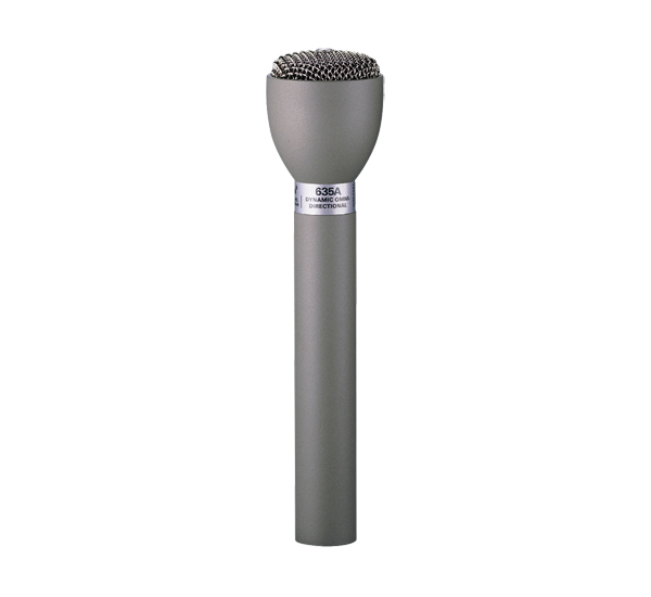 microphone-phong-van-cam-tay-co-dien-electrovoice-635ab