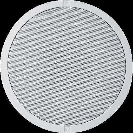 Loa âm trần Electro-Voice EVID-C4.2LP