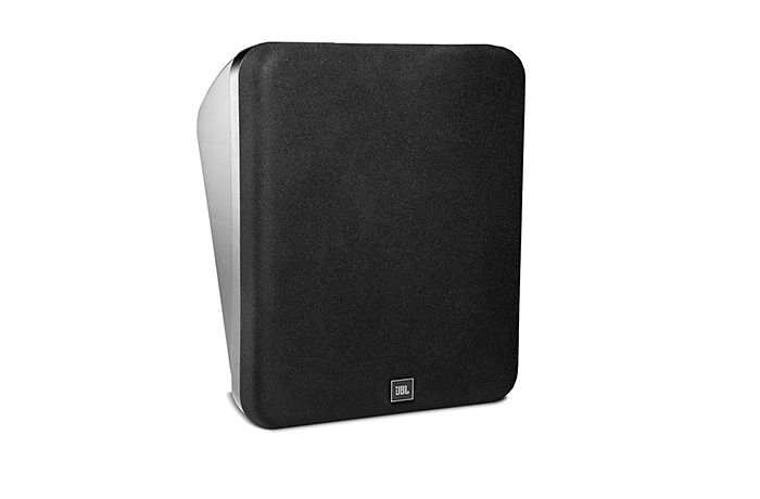 loa-compact-surround-ung-dung-ky-thuat-so-jbl-8320