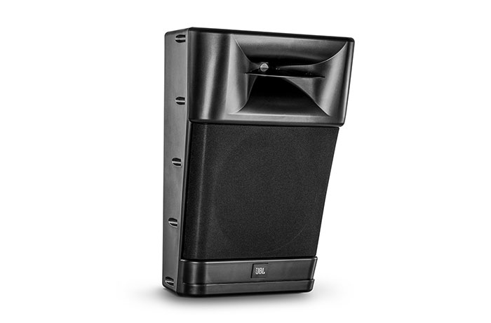 loa-surround-cong-suat-cao-2way-passive-jbl-9310