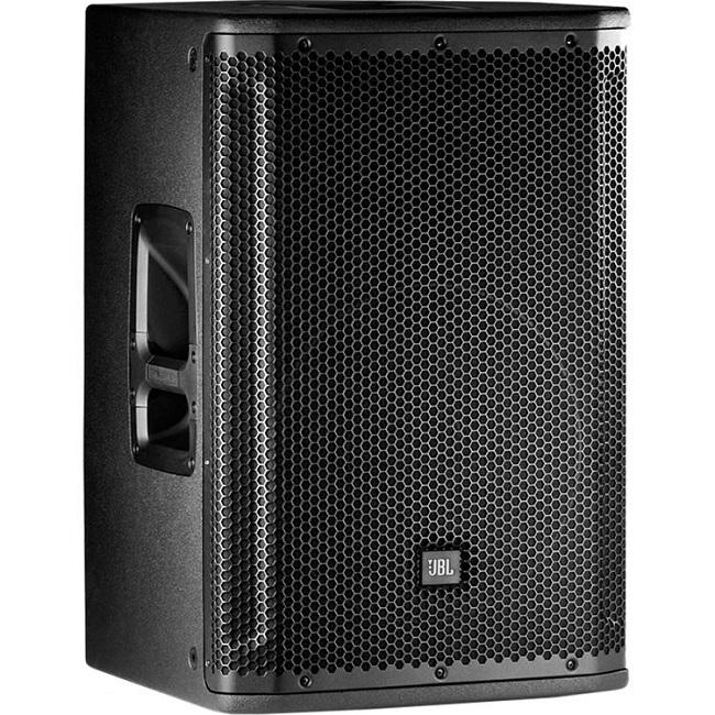 Loa thụ động phản hồi Bass JBL SRX815