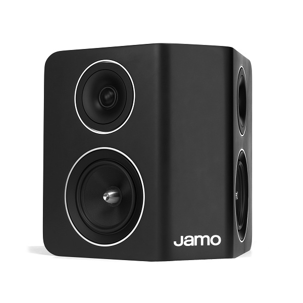loa-surround-jamo-c-10-sur
