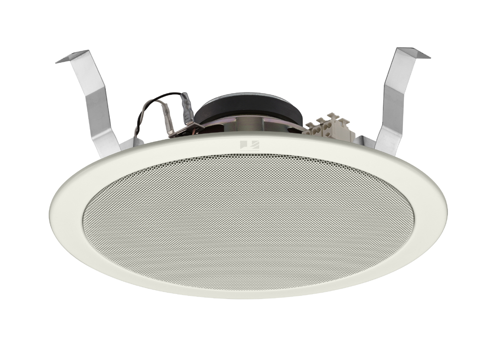 Loa âm trần toa PC-648R