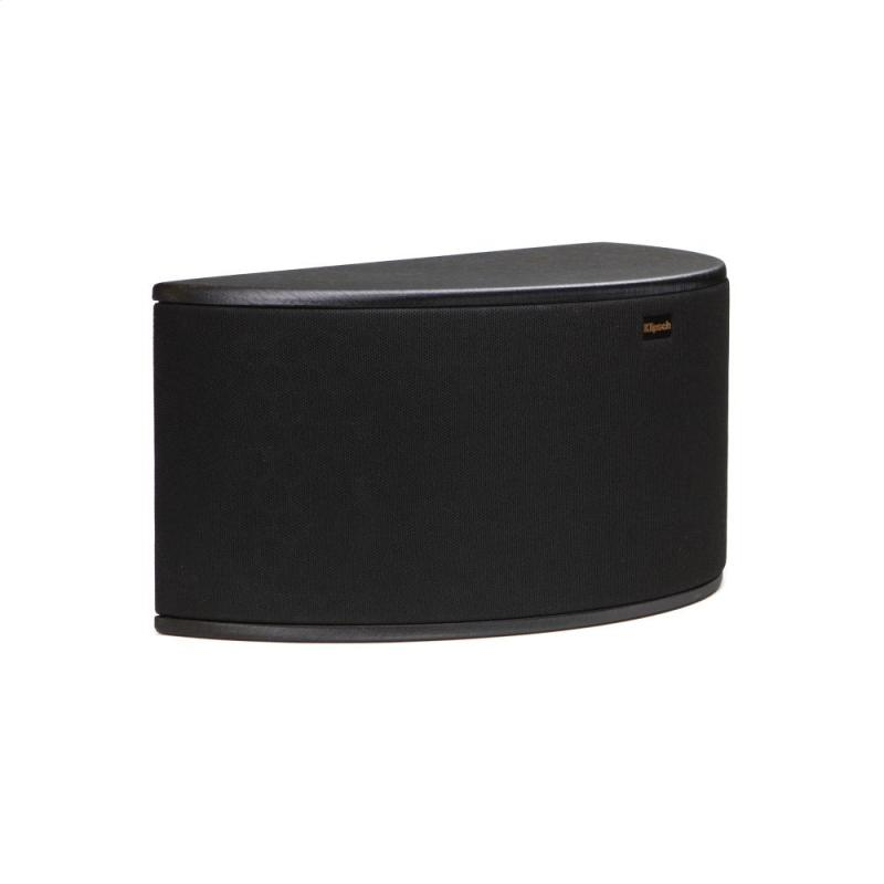 Loa Surround Klipsch R 14S