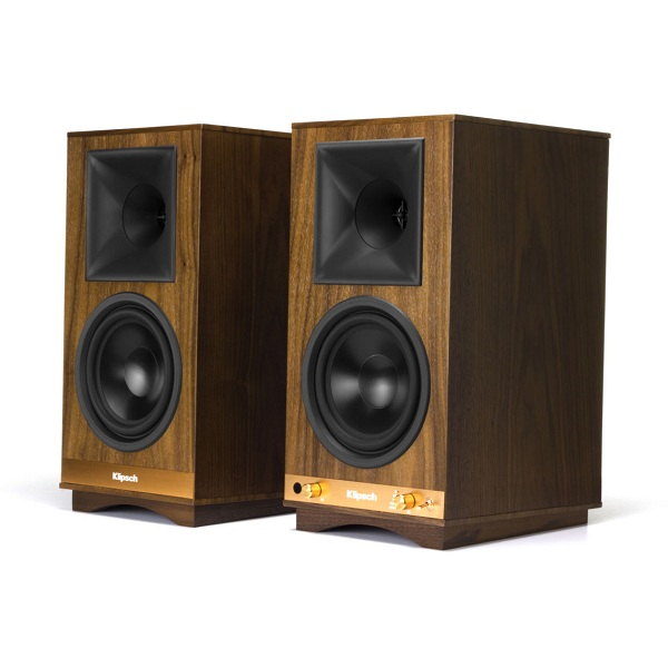 loa-bookshelf-khong-day-bluetooth-klipsch-the-sixes