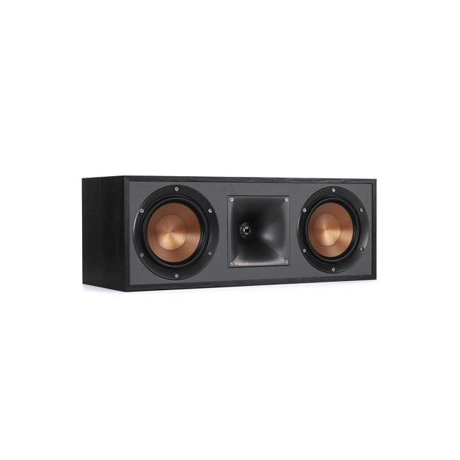 loa-center-klipsch-r52c