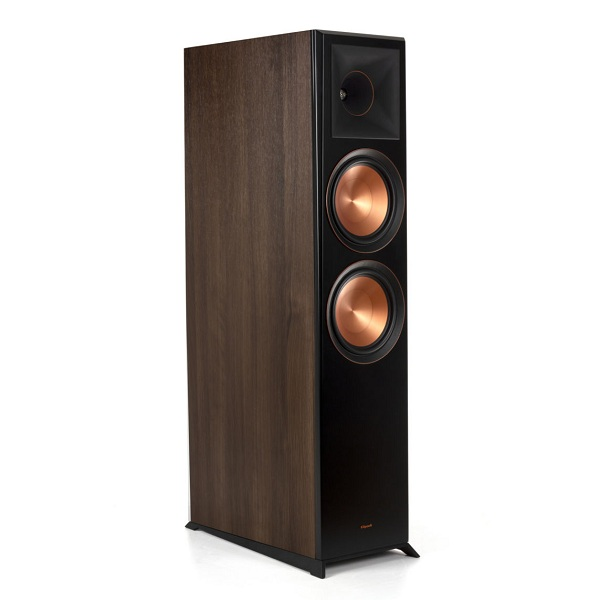 loa-dung-dat-san-dolby-atmos-klipsch-rp8060fa