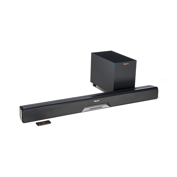 loa-sound-bar-and-wireless-subwoofer-klipsch-rsb6