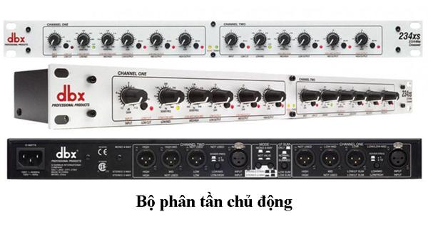 bo-phan-tan-chu-dong