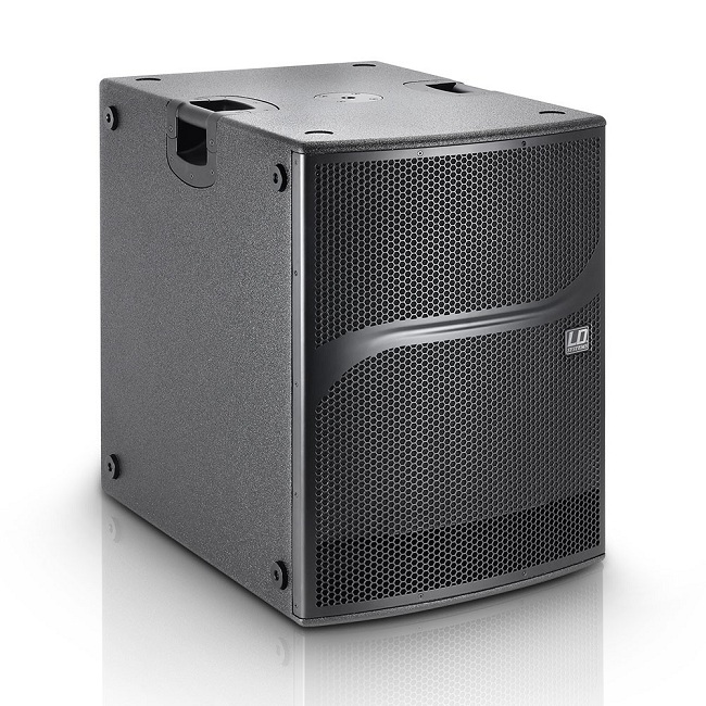 loa-bass-reflex-subwoofer-ld-systems-ddq-sub-18