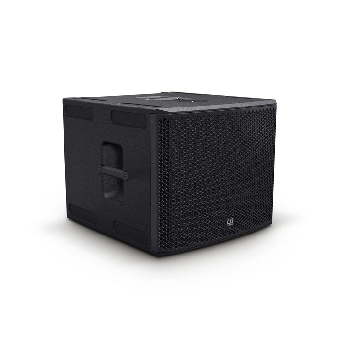 loa-subwoofer-thu-dong-ld-systems-stinger-sub-15g3