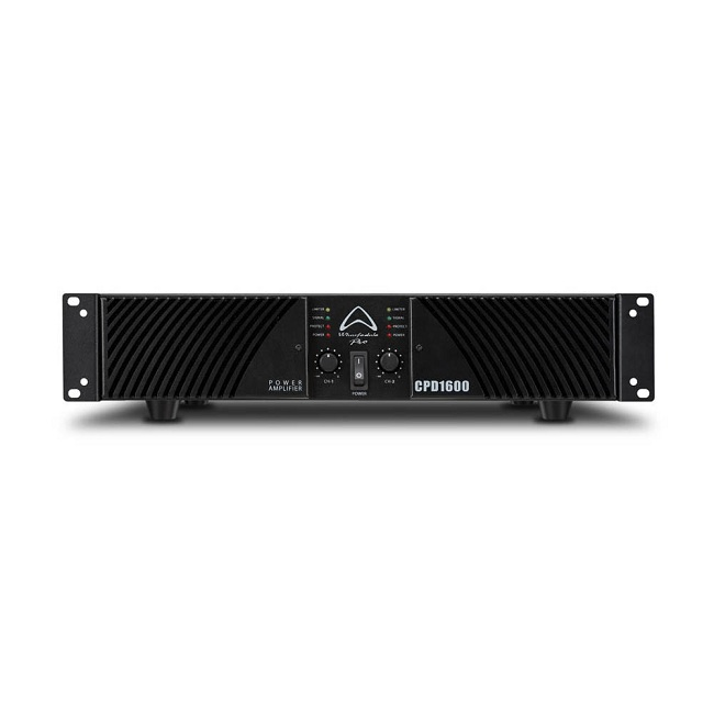 amplifiers-wharfedale-cpd1600