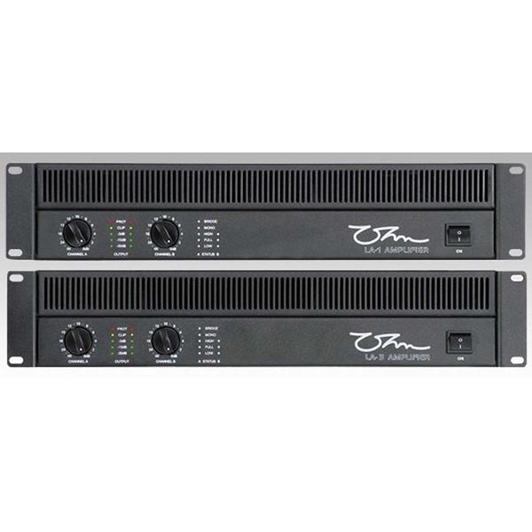 amplifiers-stereo-ohm-la3