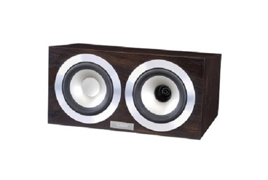loa-centre-tannoy-dc4-lcr