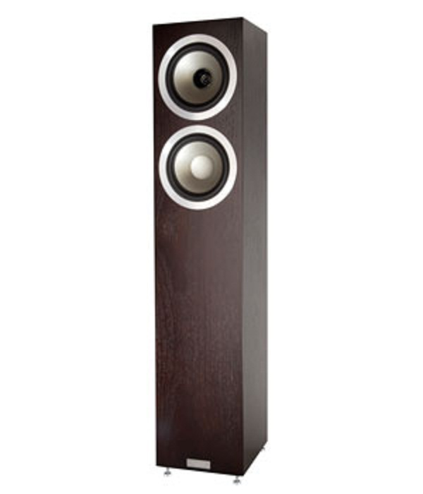 loa-dung-3-duong-tieng-tannoy-dc6t