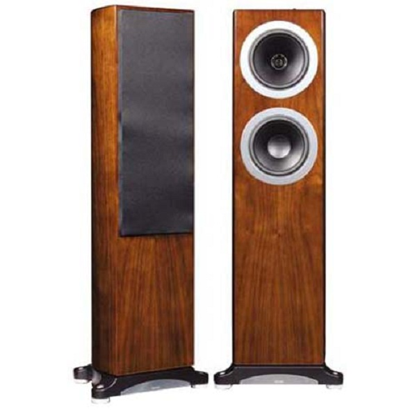 loa-dung-tannoy-denifition-dc8ti
