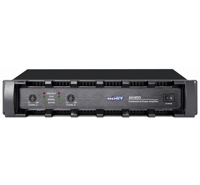 ampli-cong-suat-450w-bost-audio-ah450