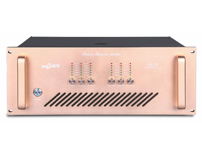 amplifier-cho-rap-chieu-phim-bost-audio-thx536