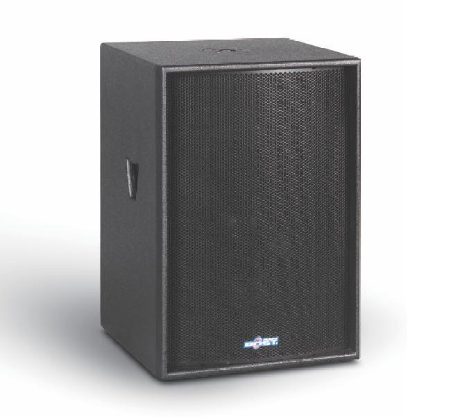 Loa Sub-Woof Bost Audio S15