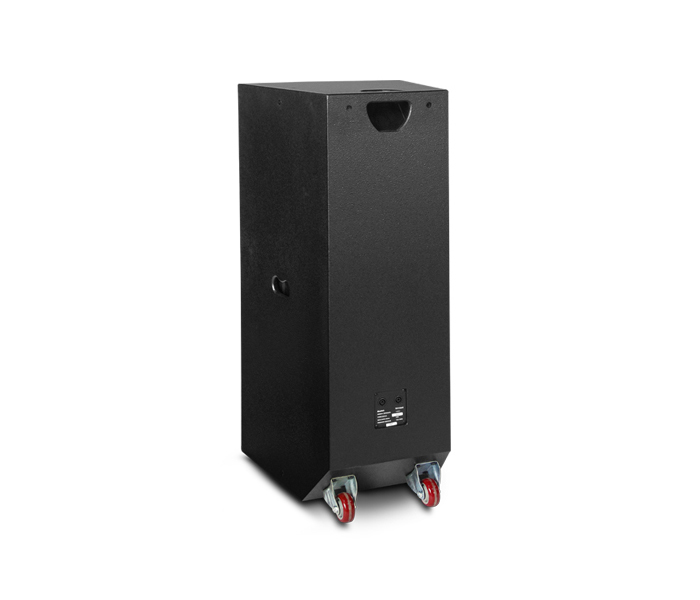 loa-twoway-full-range-bost-audio-t215bii