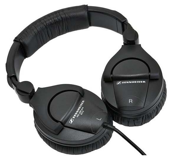 Headphone-Monitor-cho-he-thong-am-thanh-phong-thu