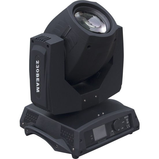 den-beam-moving-head-light-spark-splmhl704
