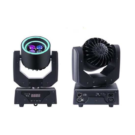 den-led-wash-moving-head-with-zoom-spark-splled640a